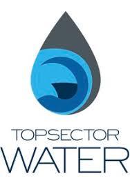 Partners uit de Nederlandse watersector die betrokken zijn bij waterprogramma's |