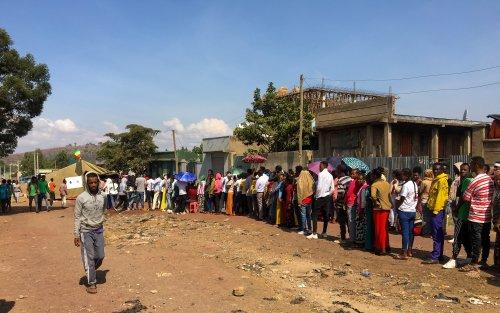 Schaalvergroting van de bescherming van de mensenrechten en de dienstverlening aan justitie